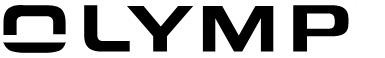 Olymp Thailand เสื้อผ้าสำหรับสุภาพบุรุษ อันดับ 1 จากเยอรมัน